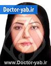 دکتر لاله قانعی