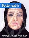 دکتر ساجده فخری فخر آبادی