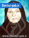 دکتر فخری فخر دربانان