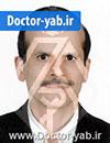 دکتر سعید صاحب کشاف