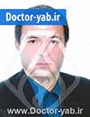 دکتر محمد برادران جمیلی