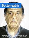 دکتر عبدالعلی لهراسبی