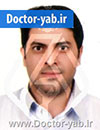 دکتر حامد مسگرزاده صفار