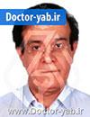 دکتر محمد صادق شهریاری