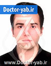 دکتر سید امین علوی