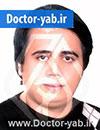 دکتر سید امین علوی اندراجمی
