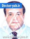 دکتر محمدرضا ابراهیمیان