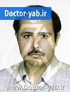 دکتر کامران ابراهیمی