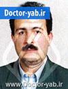 دکتر سعید باطنی