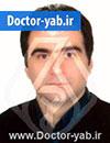 دکتر ایرج امیرقاسمی