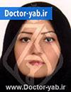 دکتر زهرا کاظمیان بازکیایی