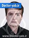 دکتر فرهاد بیژن زاده