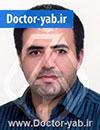 دکتر احمد رضاییان