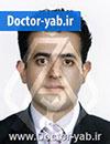دکتر علی گودرزی کریم