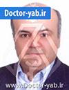 دکتر حمیدرضا ایزدپناه