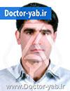 دکتر محمد کریم لایق نژاد