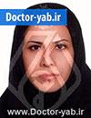 دکتر نسترن محمود نژاد