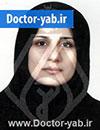 دکتر آتوسا ضیغمی