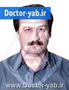 دکتر آرمان مدرس