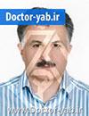 دکتر مهران پیوسته