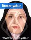 دکتر مریم السادات گنجعلی خانی