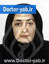دکتر هلن صادقی