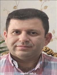 دکتر محمدرضا رعیت