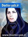 دکتر مهرنوش موسوی اقدس