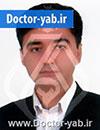 دکتر حسین محبی