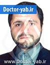 دکتر امین شاهرخی