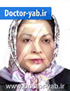 دکتر سیده شادی نعیمی
