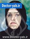 دکتر صدیقه رفیعی طباطبایی