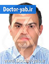 دکتر نیما مقدم