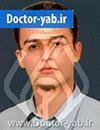 دکتر رضا زوار
