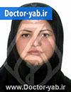 دکتر نادیه بنی اسدی