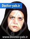 دکتر نادیا اسدی