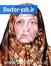 دکتر سهیلا پور اعظمی