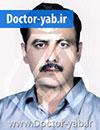 دکتر محمد کمالی نیا