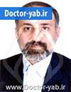 دکتر سعید ارجمندی