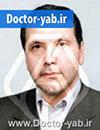 دکتر سید حسین احمدی تفتی
