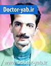 دکتر مسعود نیکخواه سخنور