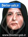 دکتر شهره ملک خسروی