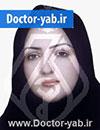 دکتر گلاره کیانی