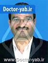 دکتر ابراهیم شیرزاده