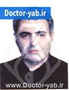 دکتر حجت سید خلیل اللهی