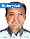 دکتر فرشید مشیری