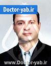 دکتر حمیدرضا ذبیحی یگانه