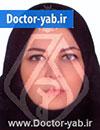 دکتر بیتا بها