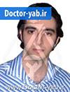 دکتر حمیدرضا فاتح