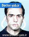 دکتر بهادر مشتاقیان